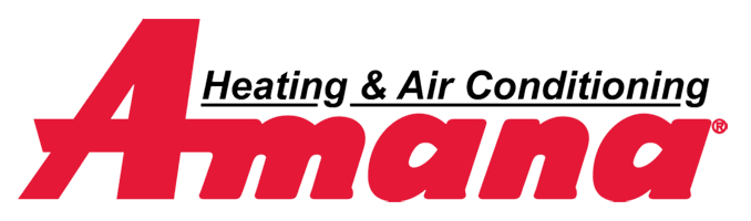 Amana AC Units, AC Ambulance Products