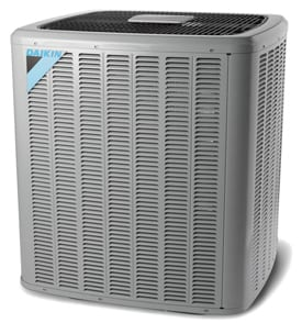 Daikin AC- Heat pump, Air Conditioning, Air Conditioning Installation