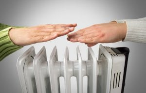 Ways to Save Money on Energy Costs in the Winter