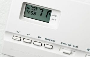 Zoning, Free Estimate, cooling costs, Thermostat