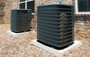 Air Conditioning Efficiency, Tips, Air Conditioning New Orleans, Power Outage, Unpredictable Weather