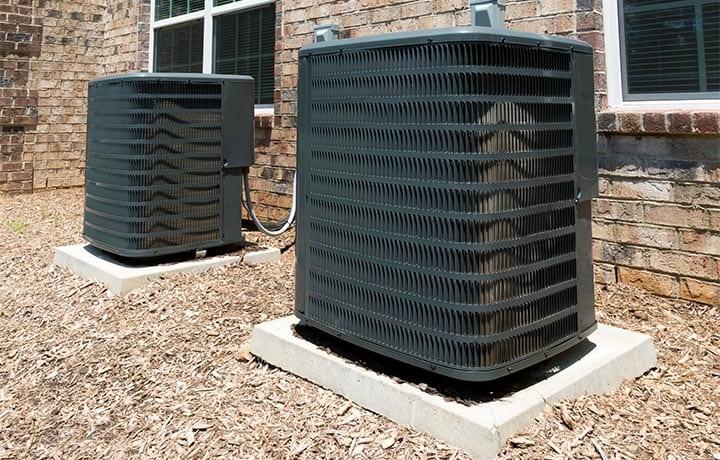 AC Efficiency Tips