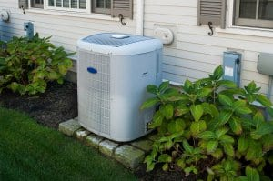 Heating Units & Repair, Services